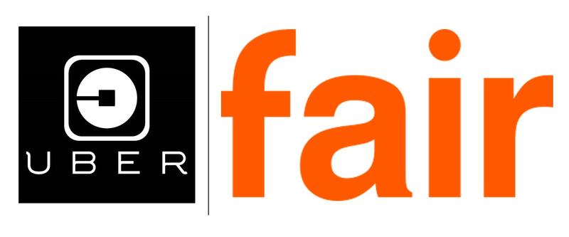 Uber Fair Rental Program