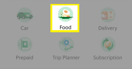 Food_-_How_to_order.png