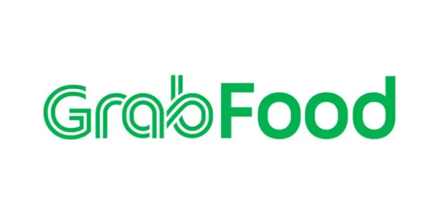 How to Order GrabFood