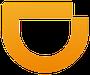 didi kuaidi logo