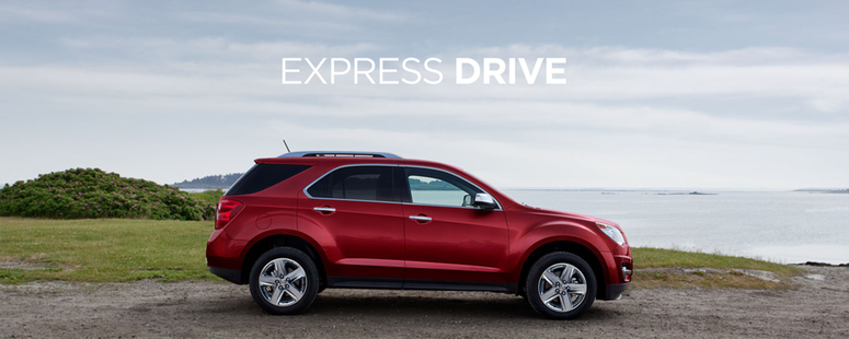 Lyft Express Drive Review 2020.Rideguru Lyft S Express Drive Program