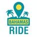 Bahamas Ride