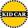 Kid Car