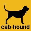 Cab Hound