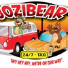 Jozi Bear 24/7