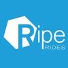 RipeRides