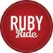 RubyRide