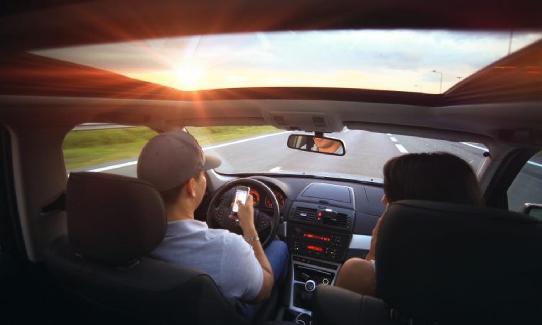 What Is Rideshare >> Rideguru Rideshare Driving 2019 Rideshares 201