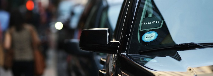 Should Rideshares be Regulated?