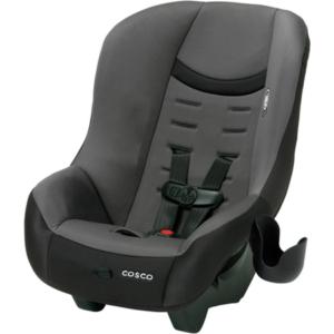 Cosco travel car seat