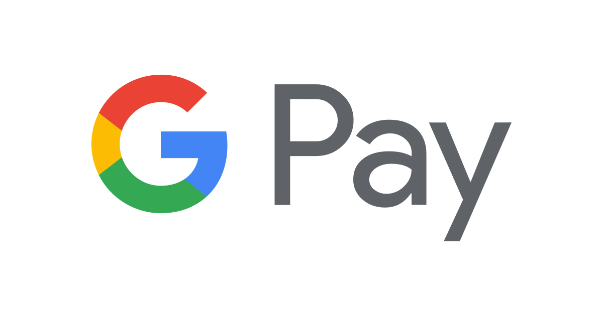 Using Google Pay with Uber