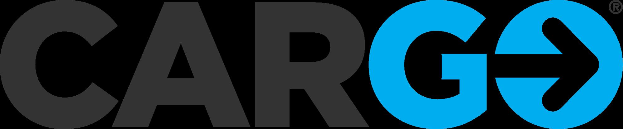 RideGuru - Rideshare Auto Insurance Information 2019