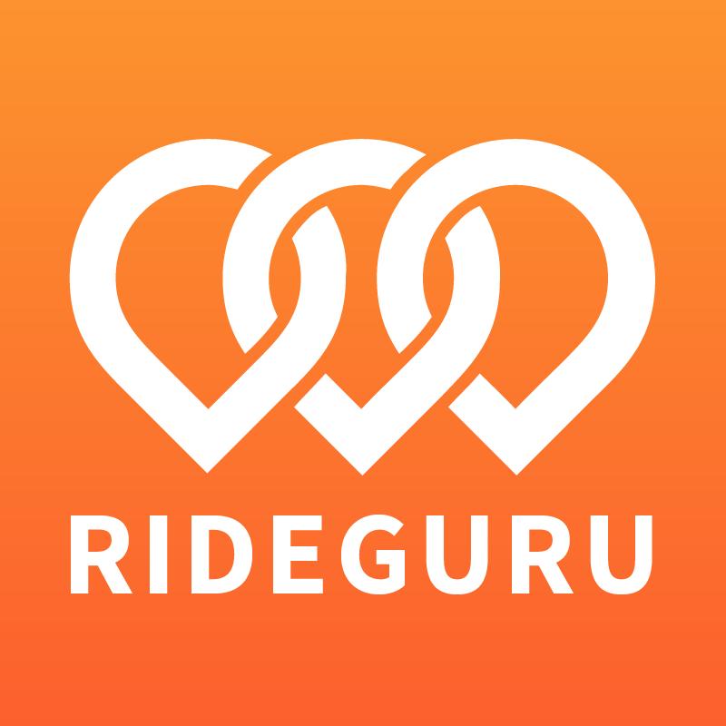 RideGuru - Rideshare Driving 2019 (Rideshares 201)