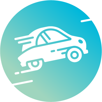 RideGuru - Rideshare Services for Children
