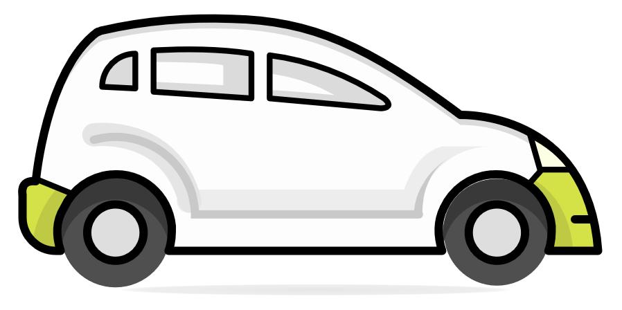 Rideguru Ola Services And Vehicle Types