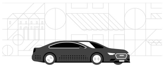 RideGuru - Uber Car Requirements 2019, A Complete List of
